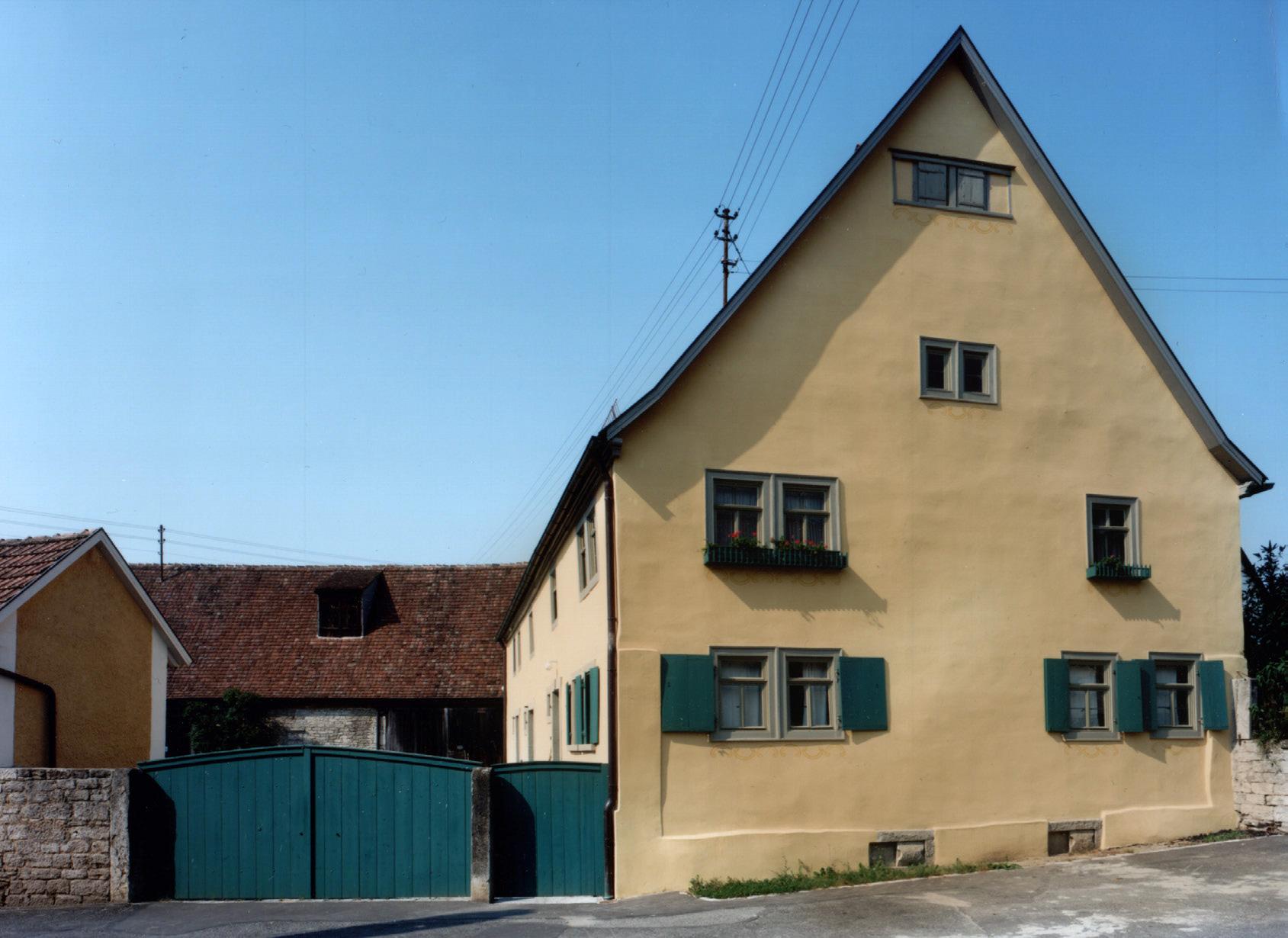 1990-kirchheim-01
