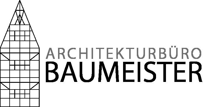 ARCHITEKTURBUEROBAUMEISTER
