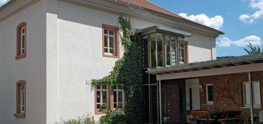 2001-rieneck-03
