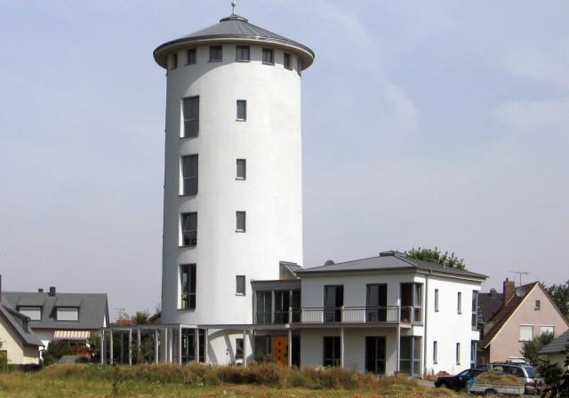 2001-unterpleichfeld-02
